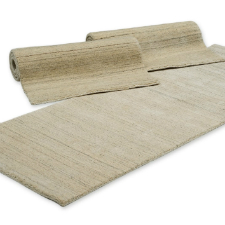 wool sand natural ivory 4