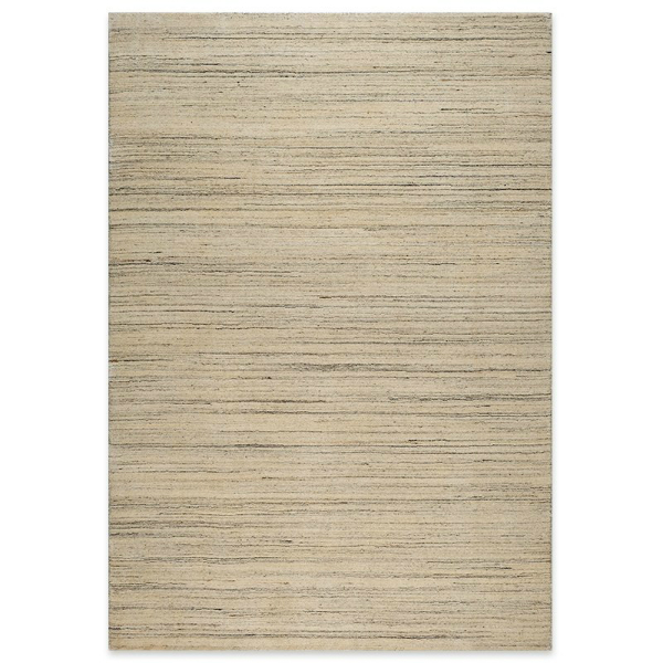 wool sand natural ivory 2
