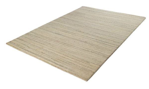 wool sand natural ivory 3